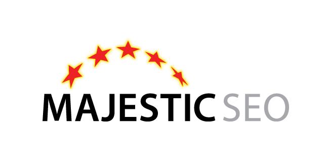 majesticseo-logo-black-white-large
