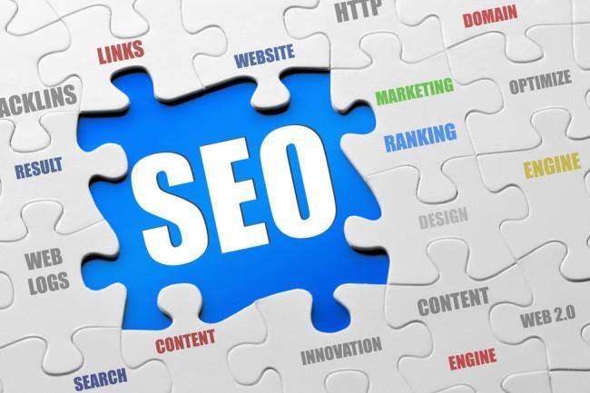 search-engine-o